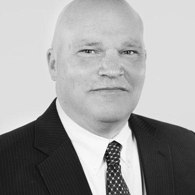 Steve Laseke